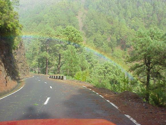 021217-Mountain-road-Rainbow